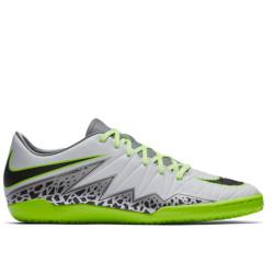 Nike Hypervenom Phelon II Ic 749898 003