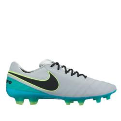 Nike Tiempo Legend VI Fg 819177 005
