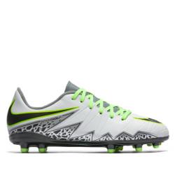 Nike Hypervenom Phelon II Fg Junior 744943 003