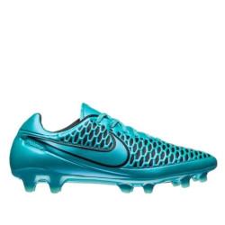 Nike Magista Orden Fg 651329 440