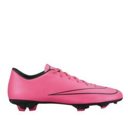 Nike Mercurial Vapor X Fg 648553 660