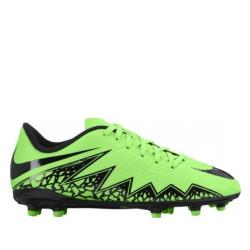 Nike Hypervenom Phelon II Fg Jr 744943 307