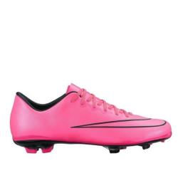 Nike Mercurial Vapor X Fg Jr 651620 660