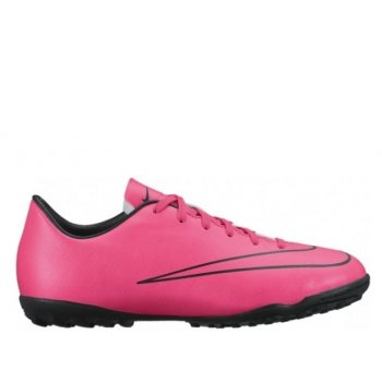 Nike Mercurial Victory V Tf Jr 651641 660