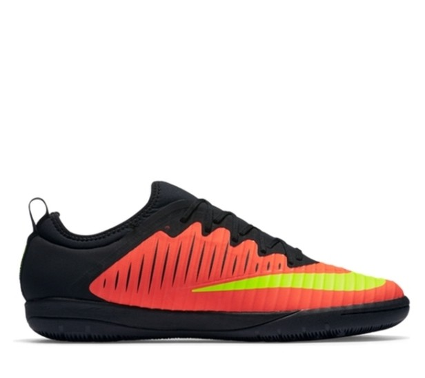 Buty Halowe Męskie Nike HypervenomX Finale IC (749887 484)