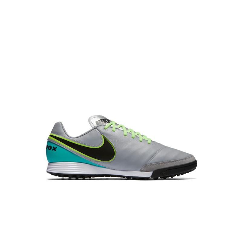 Nike HypervenomX Finale Ic 749887 700