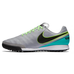 Nike TiempoX Genio II Leather Tf 819216 003