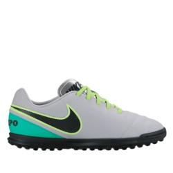 Nike Tiempo Rio III Tf Junior 819197 003