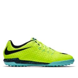 Nike HypervenomX Finale Tf 749888 700