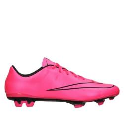 Nike Mercurial Veloce II Fg 651618 660