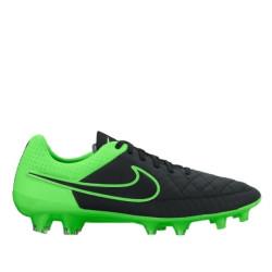 Nike Tiempo Legend V Fg 631518 003