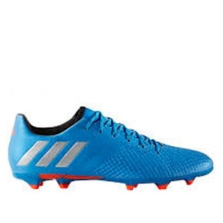 adidas Messi 16.3 Fg S79632
