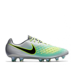 Nike Magista Opus II Fg 843813 003