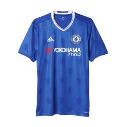 koszulka adidas Fc Chelsea Londyn AI7182 2016/17
