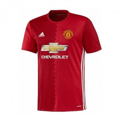 koszulka adidas Manchester United Home AI6720