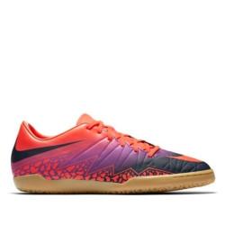 Nike Hypervenom Phelon II Ic 749898 845