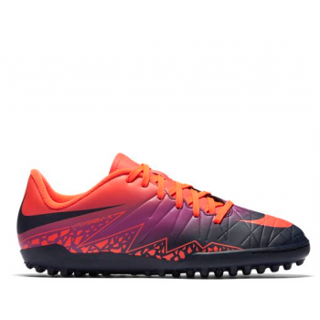 Nike Hypervenom Phelon II Tf Junior 749922 845