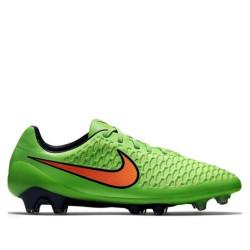 Nike Magista Opus Fg 649230 380
