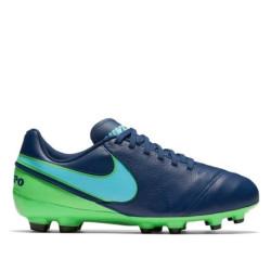 Nike Tiempo Legend VI Fg Junior 819186 443