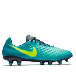 Nike Magista Onda II FG 844411 375