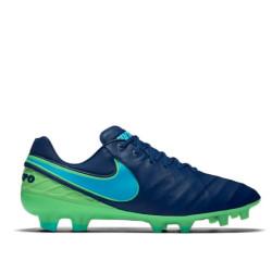 Nike Tiempo Legend VI Fg 819177 443