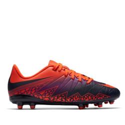 Nike Hypervenom Phelon II Fg Junior 744943 845