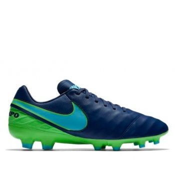 Nike Tiempo Mystic V Fg 819236 443