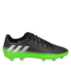 adidas Messi 16.3 Fg AQ3519
