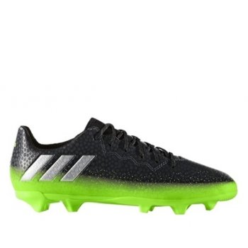 adidas Messi 16.3 Fg Junior AQ3518