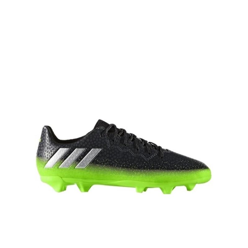 adidas Messi 16.3 Fg Junior AQ3518