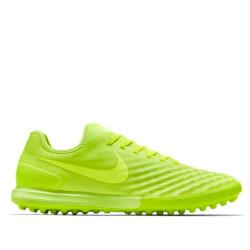 Nike MagistaX Finale II Tf 844446 777