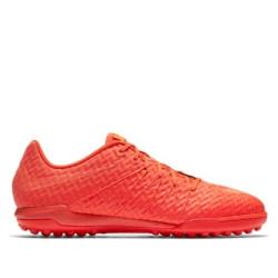 Nike HypervenomX Finale Tf 749888 688