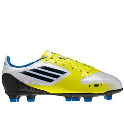buty adidas F10 Trx Fg J V21315