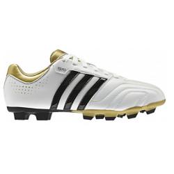 buty adidas 11Questra Trx Fg Q23919