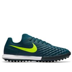 Nike MagistaX Finale II Tf 844446 373
