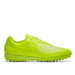 buty Nike MagistaX Onda II Tf 844417 777