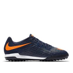 Nike HypervenomX Finale Tf 749888 484