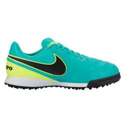 buty Nike Tiempo Legend VI Tf Junior 819191 307