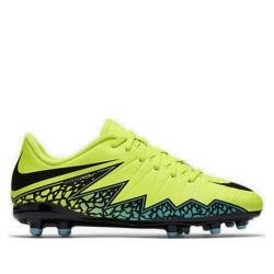 buty Nike Hypervenom Phelon II Fg Junior 744943 703