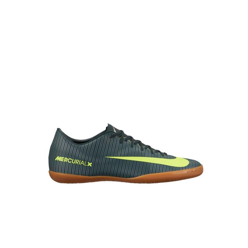 brand new 942a4 50cc2 Nike MercurialX Victory VI CR7 Ic 852526 376