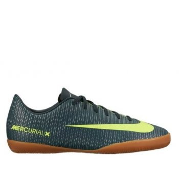 Nike MercurialX Vapor XI IC CR7 Junior 852488 376