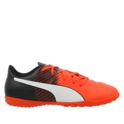 Puma Evopower 4.3 Tt Jr 103627 03