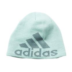 czapka zimowa adidas Knit Logo Beanie S94128