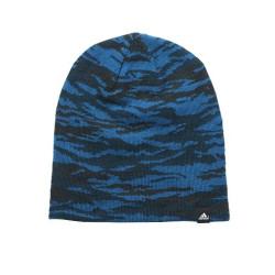 czapka zimowa adidas Rockfels Beanie s94133