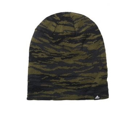 czapka zimowa adidas Rockfels Beanie S94134