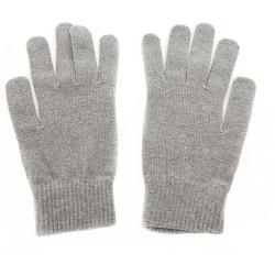 rękawiczki Reebok Z94834