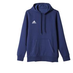 bluza adidas Core 15 S22334