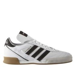 buty adidas Kaiser 5 Goal In 677386