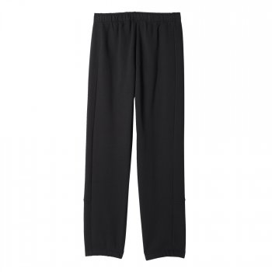 spodnie adidas Core 15 M35328