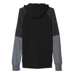bluza adidas Condivo 16 Hoody AN9889